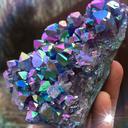 mineralcanvas