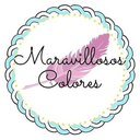 wondercolors