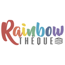 rainbowtheque