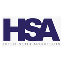 hitensethiarchitects