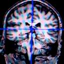 neurowarfare