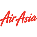 airasia-stewardess