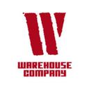 warehouse-staff-blog