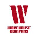 Warehouse Staff Blog