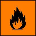 burned-to-a-crispy
