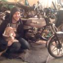 bikemiery-blog