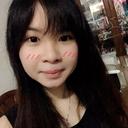 helendwiyanti-blog