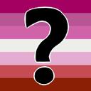 lesbianflaghistory