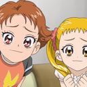 animeistheanswer
