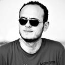 gonziorg-blog