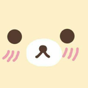 nihiyoshi
