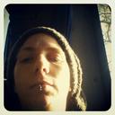 stumpybubbles-blog-blog