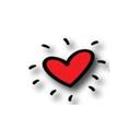 healthyfutureaz-blog