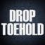 droptoehold