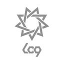 lc9fans-blog