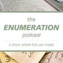 enumerationpodcast