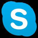 skypeindir1-blog