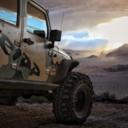 jeep-jk-life
