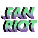 fanriot