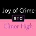 joyofcrime-elinorhigh