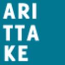arittake