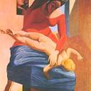 spanking-philosopher-reborn