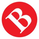 egunonbilbao-blog