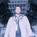 i-am-castiel-angel-of-the-l-blog