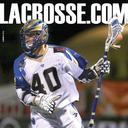 lacrossedotcom-blog