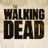 allthewalkingdead