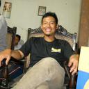 pertamax7
