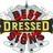 bestdressedsigns