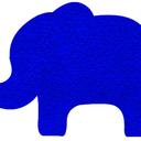 mavifil-bluelephant-blog