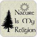 naturebooksgris