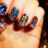prettynaildesigns