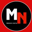 micronoticiard