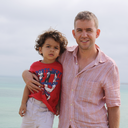 travelandliveinecuador-blog-blog