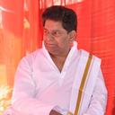 mvsranganadham