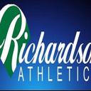 richardsonath