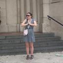 joannasjournalings-blog