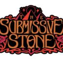 thesubmissivestone