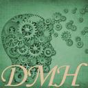 disney-mental-hospital-blog