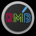 remixmyband