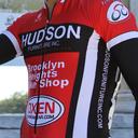 hudsoncyclocross