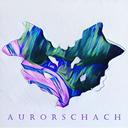 aurorabouvier-blog