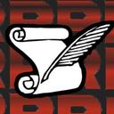 rockethqtales-blog