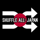 shufflealljapan