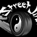 streetjitsu