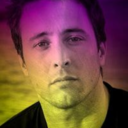 Team Alex O'Loughlin France