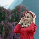 manara1123
